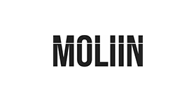 featured-moliin