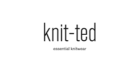 featured-knit-ted